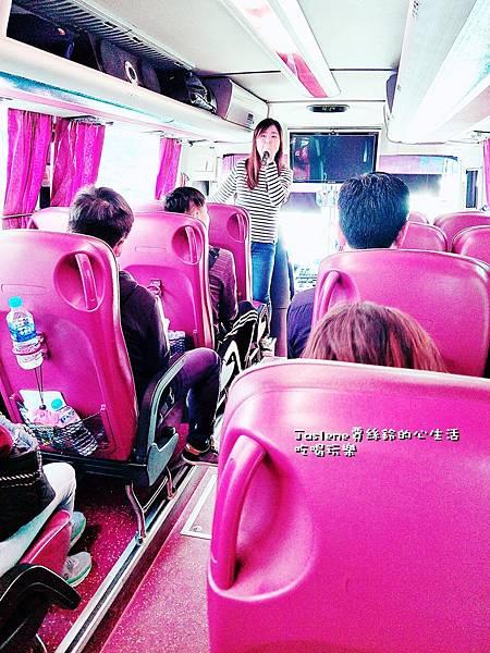 生日快樂之韓國親子自由行29