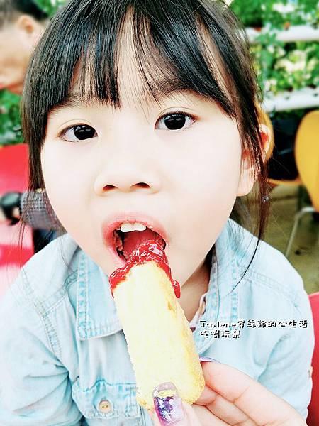 生日快樂之韓國親子自由行38