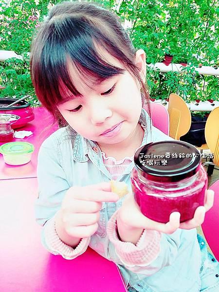 生日快樂之韓國親子自由行40