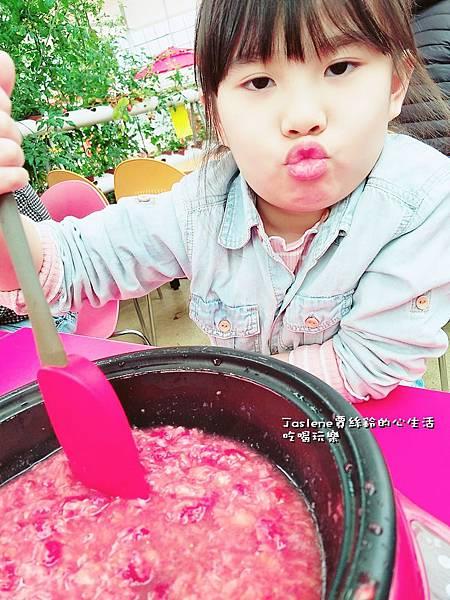 生日快樂之韓國親子自由行34