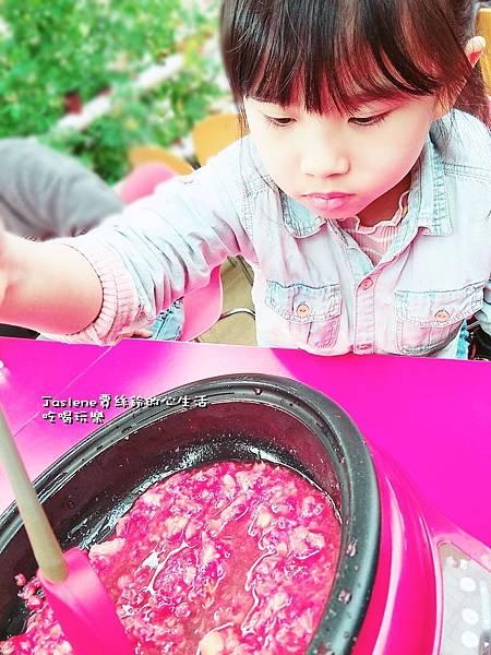 生日快樂之韓國親子自由行32