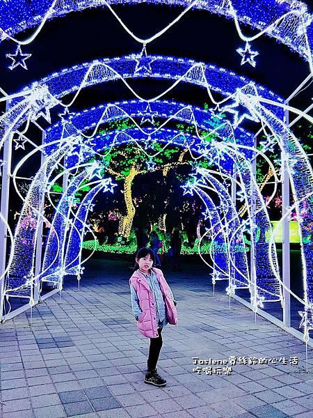 生日快樂之韓國親子自由行57
