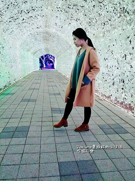 生日快樂之韓國親子自由行66