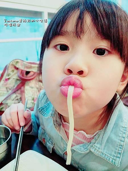 生日快樂之韓國親子自由行55