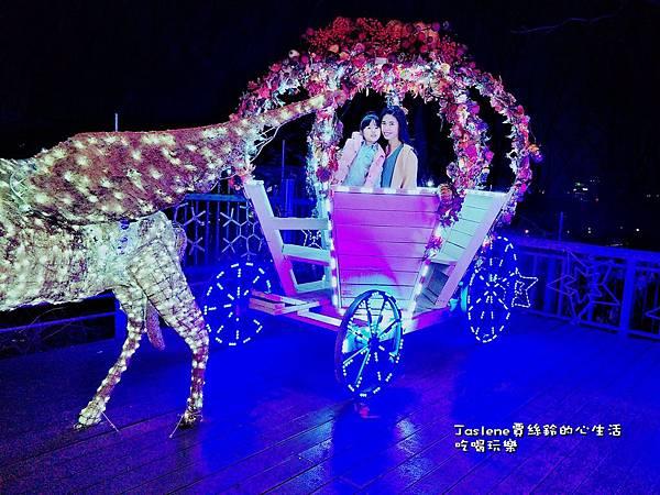 生日快樂之韓國親子自由行59