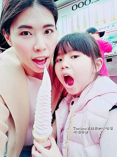 生日快樂之韓國親子自由行135