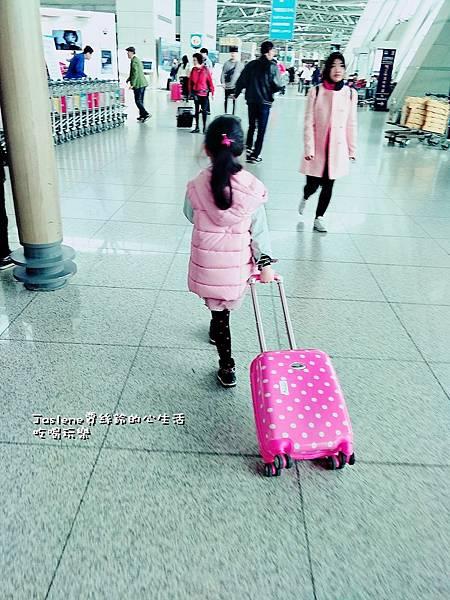 生日快樂之韓國親子自由行138
