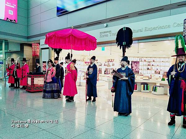 生日快樂之韓國親子自由行144