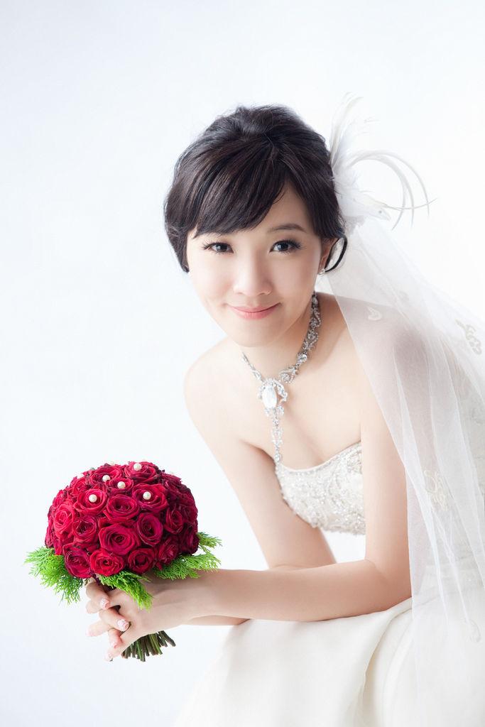 IMG_7643II修