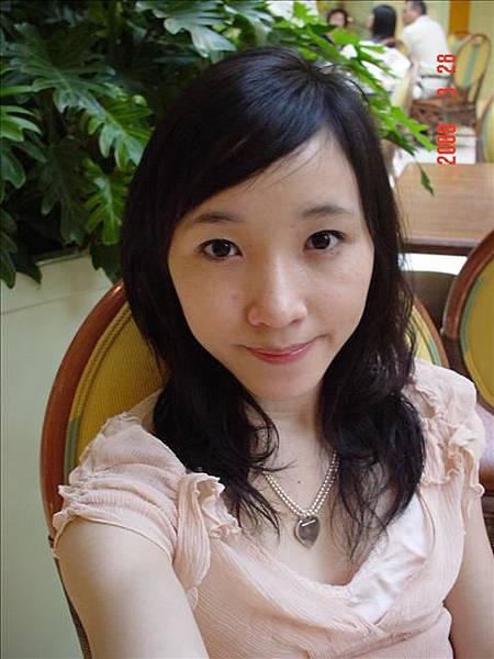 阿ming說我有自拍憂鬱症