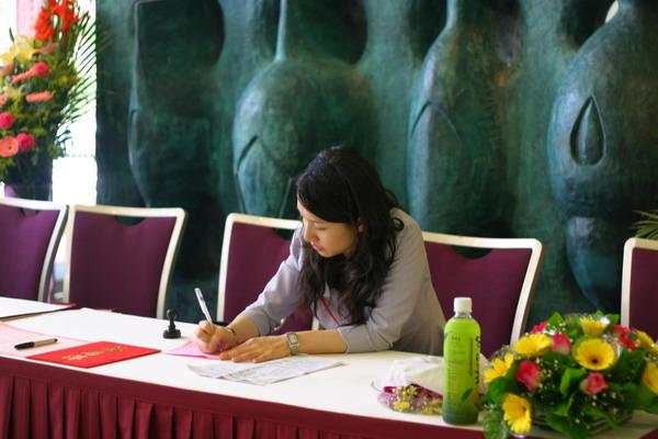 20070524台大國際會議中心.JPG