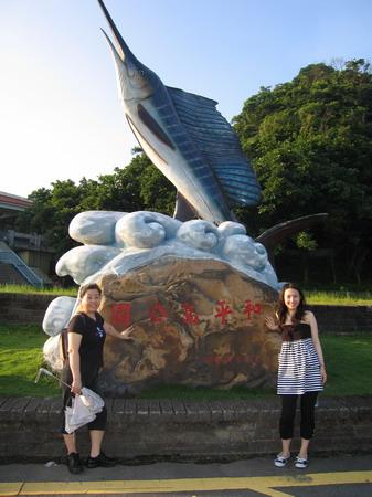 20070602和平島_25.JPG
