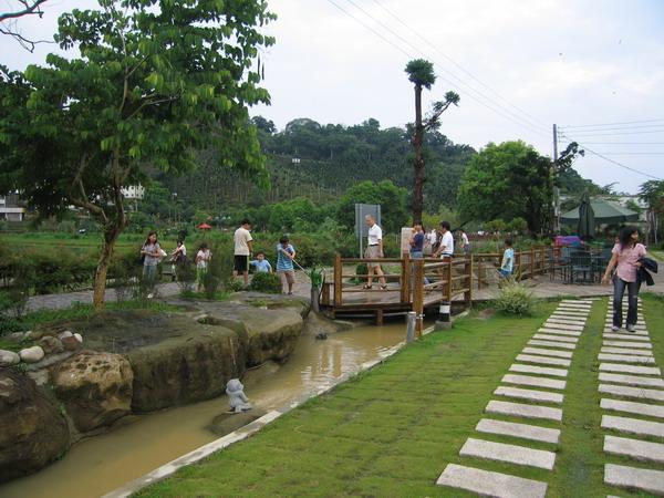 20070617麒麟潭_24.JPG
