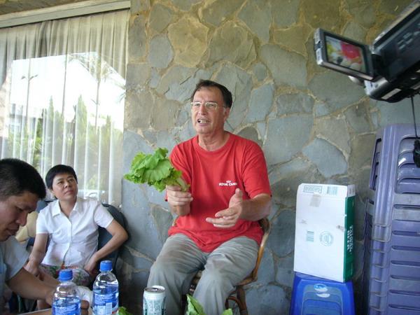 20070707臨海農場與4個孩子的家2.JPG