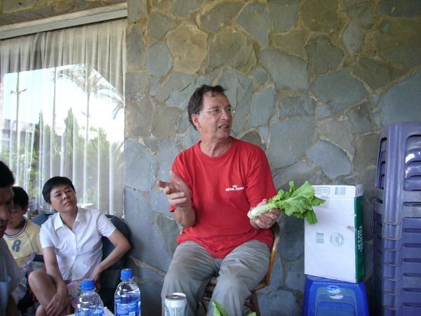 20070707臨海農場與4個孩子的家3.JPG