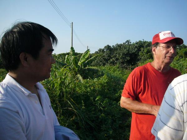 20070707臨海農場與4個孩子的家15.JPG