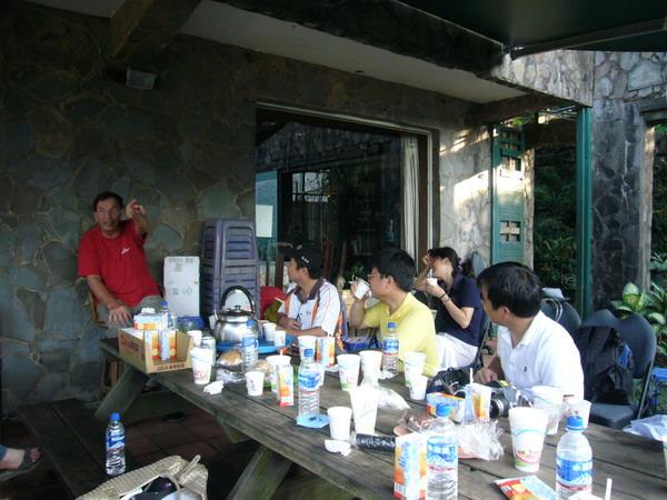 20070707臨海農場與4個孩子的家35.JPG