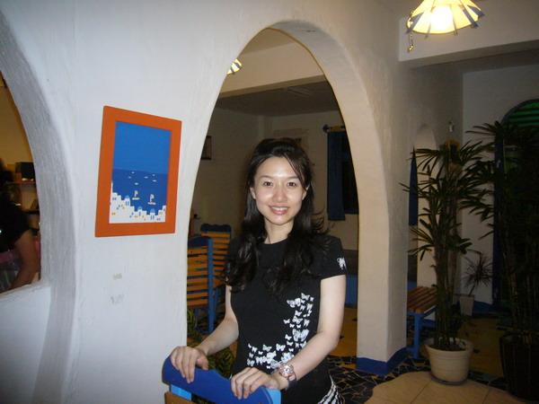 20070707臨海農場與4個孩子的家61.JPG