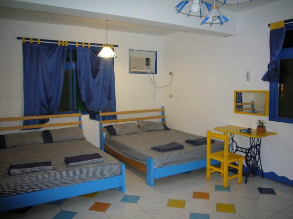 20070707臨海農場與4個孩子的家65.JPG