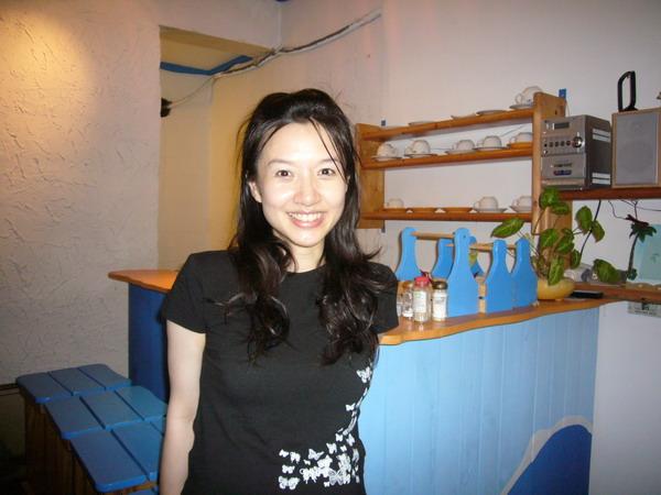 20070707臨海農場與4個孩子的家82.JPG