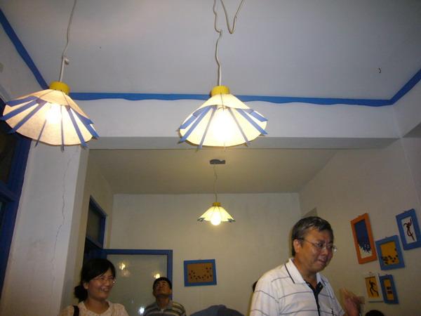 20070707臨海農場與4個孩子的家86.JPG