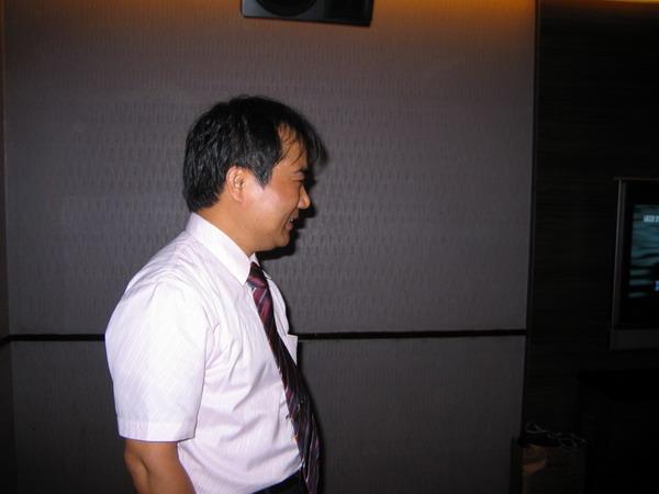 20070816士林_18.JPG