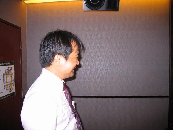 20070816士林_19.JPG