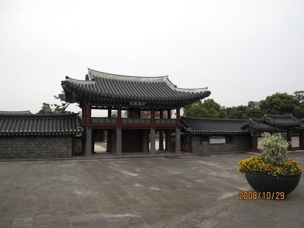 099_古時衙門1.JPG