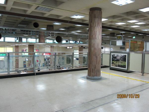 011_濟州島機場1.JPG