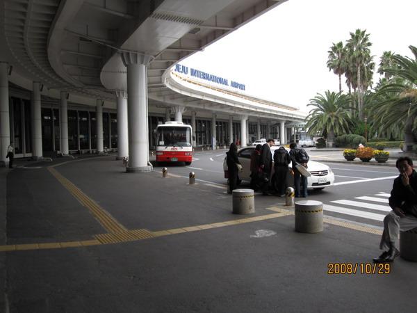 013_濟州島機場1.JPG