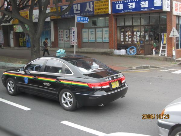 014_路上計程車1.JPG