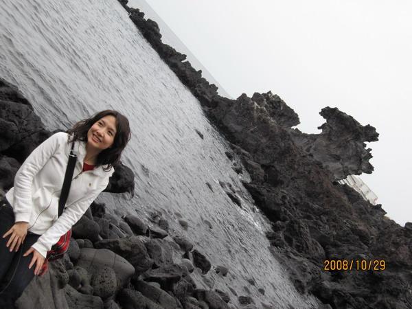 057_龍頭岩1.JPG