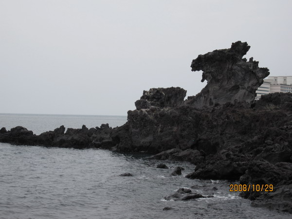 059_龍頭岩1.JPG