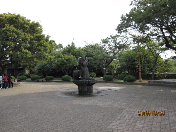 074_濟州民俗自然史博物館1.JPG