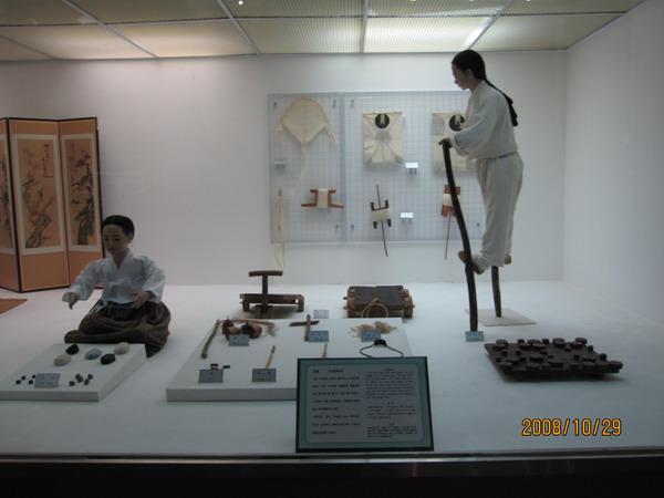 077_濟州民俗自然史博物館1.JPG