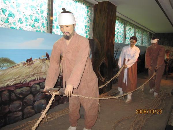 083_濟州民俗自然史博物館1.JPG