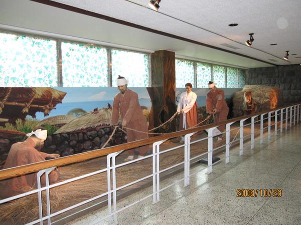 085_濟州民俗自然史博物館1.JPG