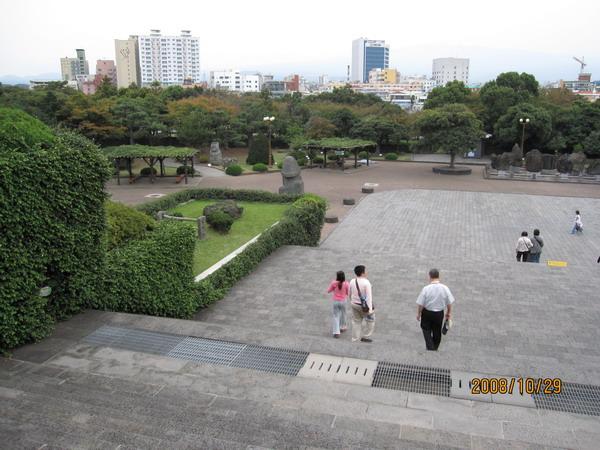 086_濟州民俗自然史博物館1.JPG