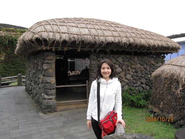 090_濟州民俗自然史博物館1.JPG