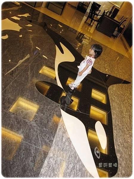 1Y6M1D_Kaohsiung0076.jpg
