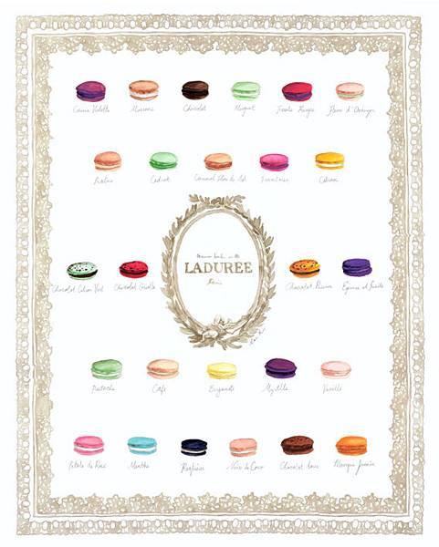 laduree-watercolor-macaron-poster-chart-painting-paris.jpg