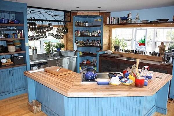 Michael-Smiths-kitchen