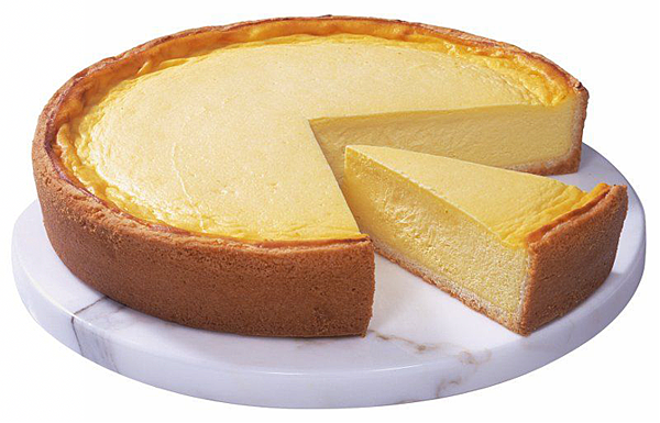 Kaesekuchen.png