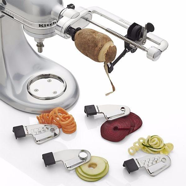 batidora-kitchenaid-accesorio-581411-MLA20532039844_122015-F.jpg