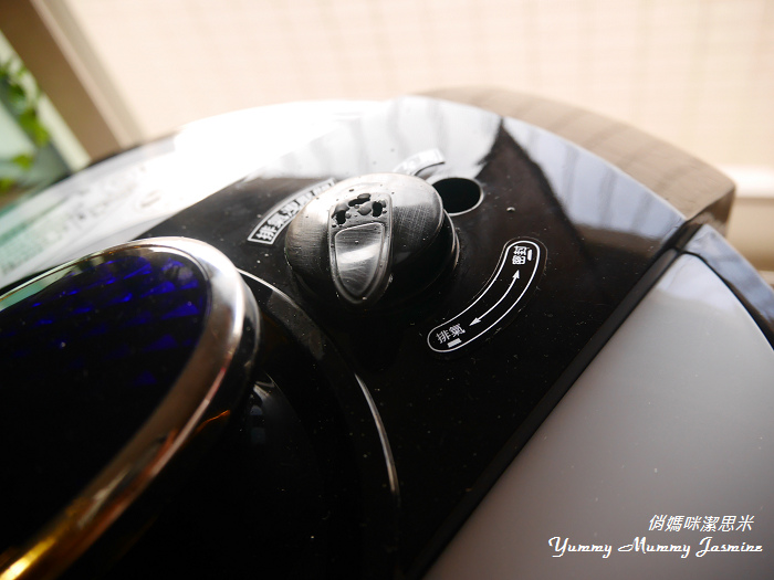P1200155.jpg