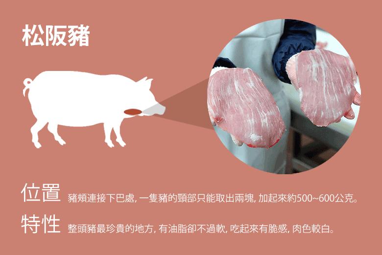 pork-p2.png