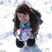 雪雪雪~~