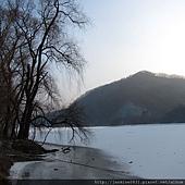 風景.....真的很美