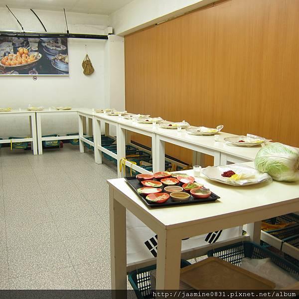 泡菜教室.JPG