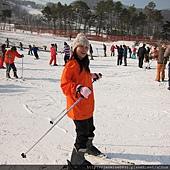 滑雪超好玩的.JPG